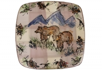 Blanket Bear - Product Image