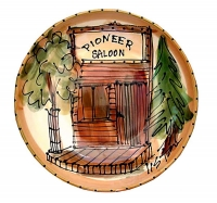 Pioneer - Product Image
