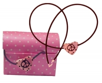 Peace Heart - Product Image