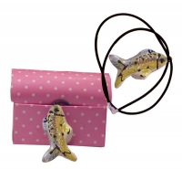 Fish - Product Image