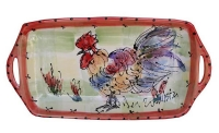 Rooster - Product Image