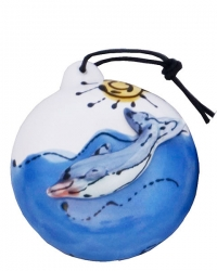 Dolphin - Product Image