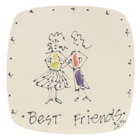 Best Friends - Product Image
