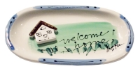 Welcome Home - Product Image