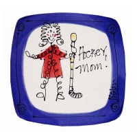 Hockey Mom - Product Image